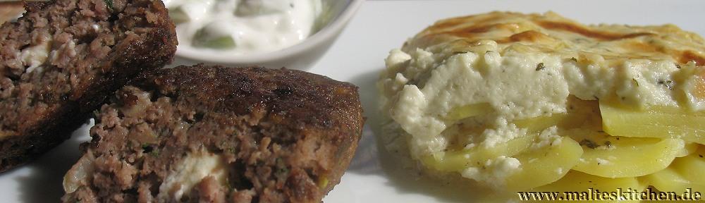 bifteki-head
