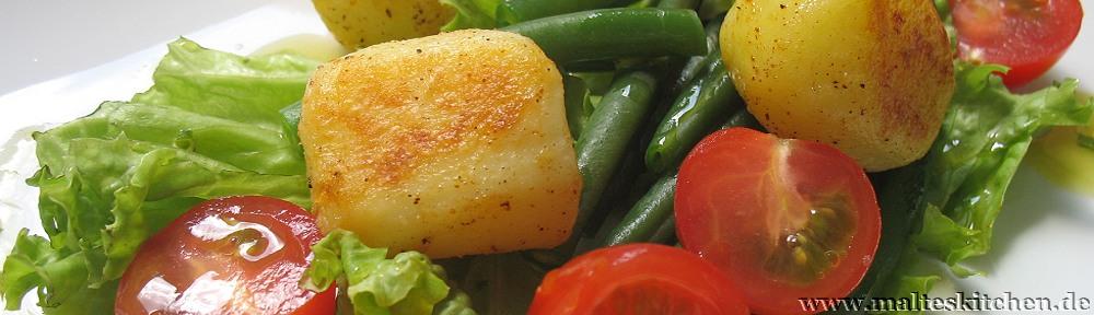 kartoffel-bohnen-salat-head