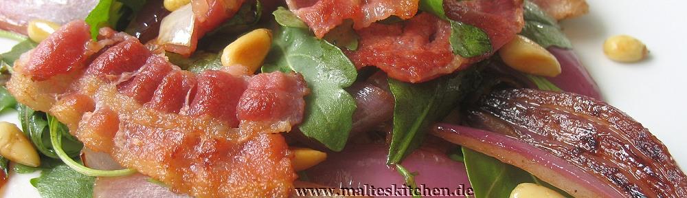 rucola-salat-head