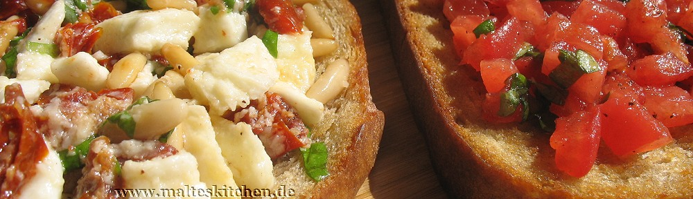 bruschetta-head