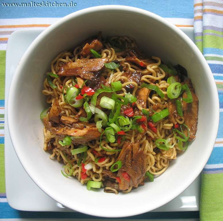 15 Minuten Küche Jamie Oliver Rezepte | Huhn Rezepte Von Jamie Oliver Die Besten Nutzlichen Rezepte Foto Blog