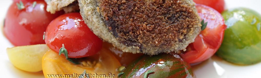 tomatensaltundblutwurst-head