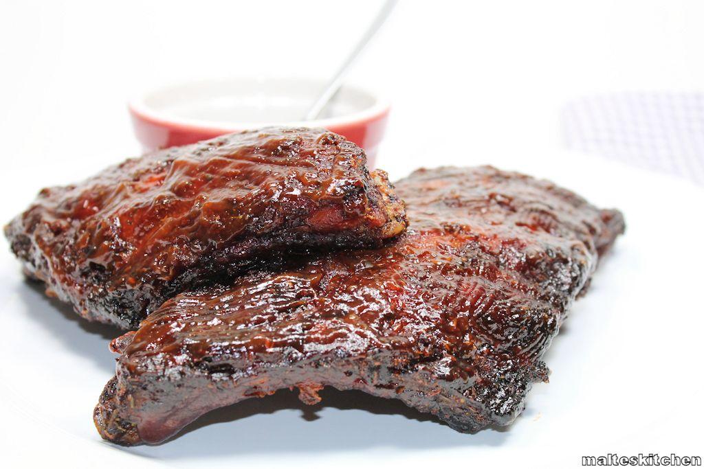 Spareribs Gasgrill Weber : Spare ribs richtig zubereiten u a gasgrill wissen tipps rezepte