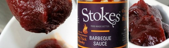Stokes Barbeque Sauce im Test