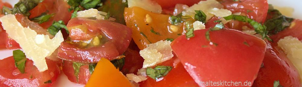 tomatensalat-caprese-head