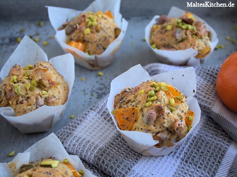 clementinen-muffins-04