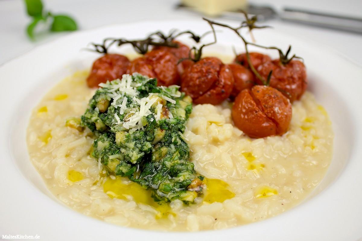 risotto-tomaten-pesto-03-neu