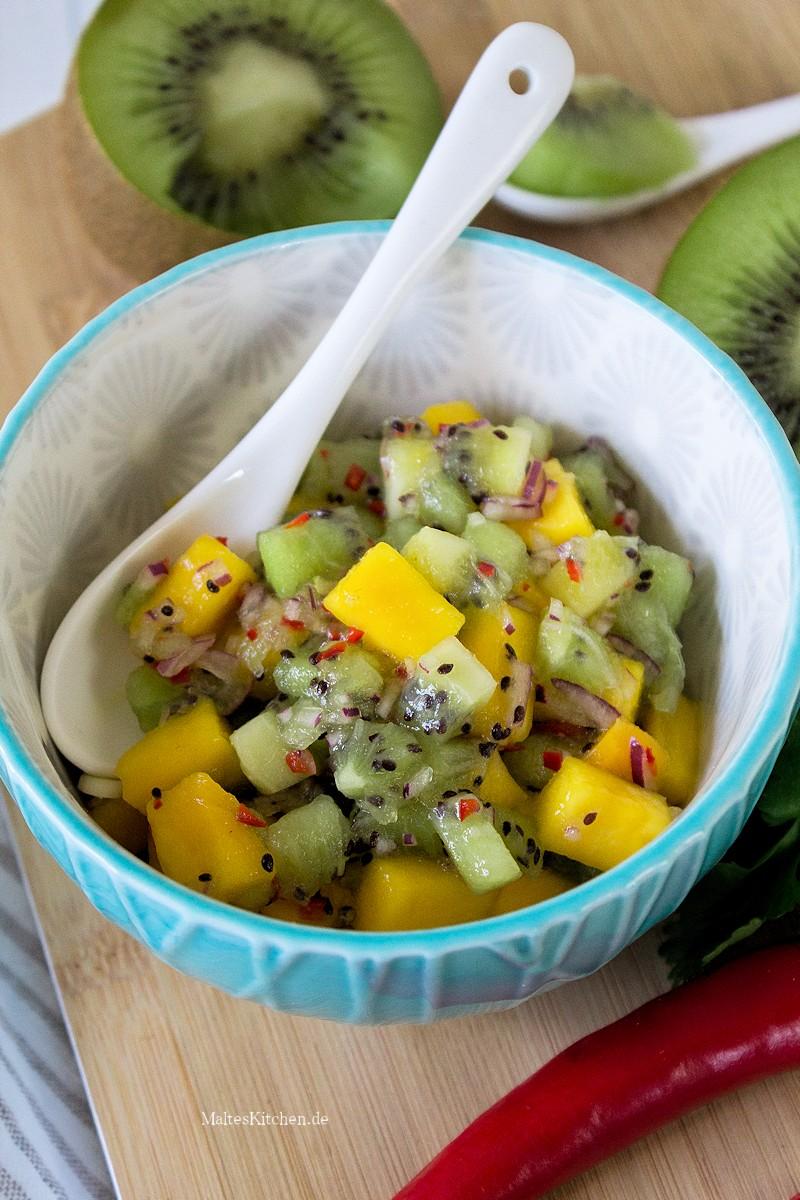 Kiwi-Mango-Salsa