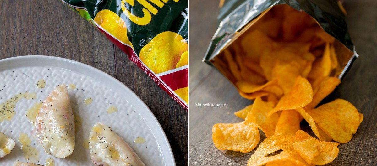 Ich mache mit bei der funny-frisch Chips Wahl 2018