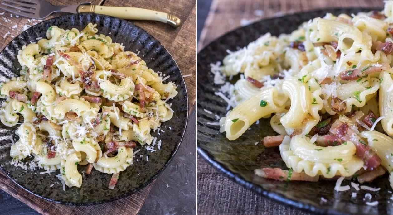 Maltes Foodblog Lecker Essen Kochen U Rezepte Finden