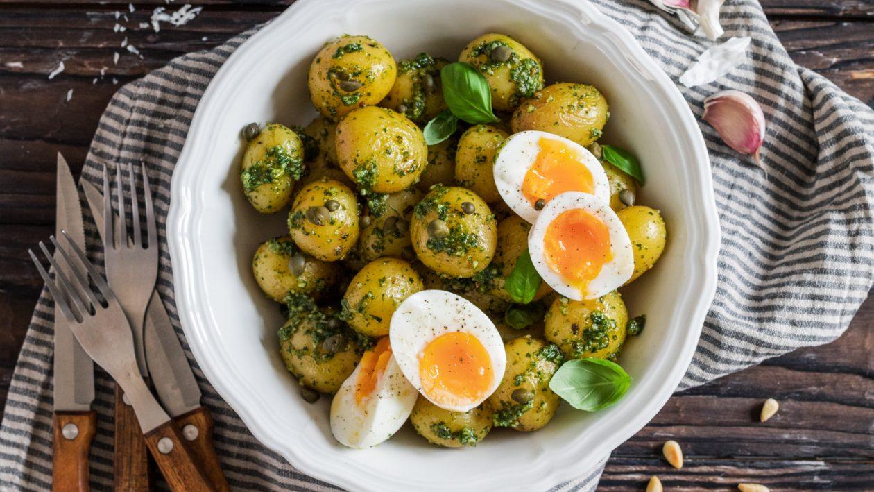 Maltes Foodblog: Lecker Essen Kochen u. Rezepte finden.